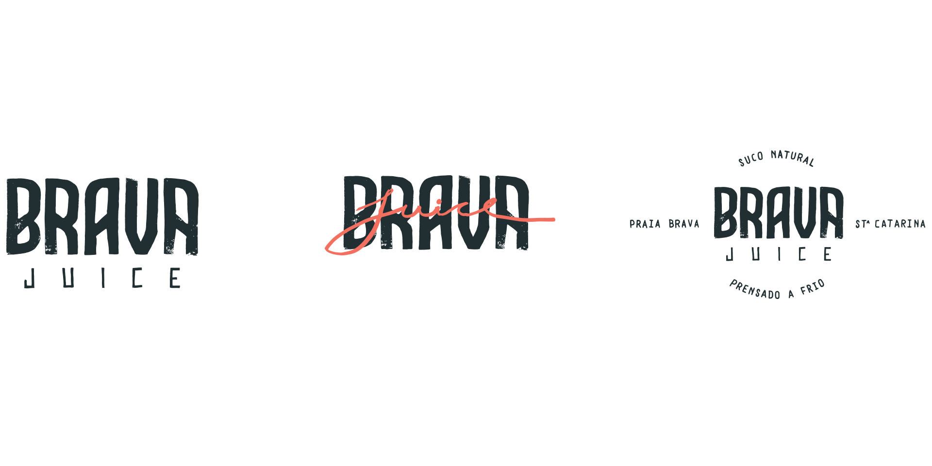 1920x960-Branding