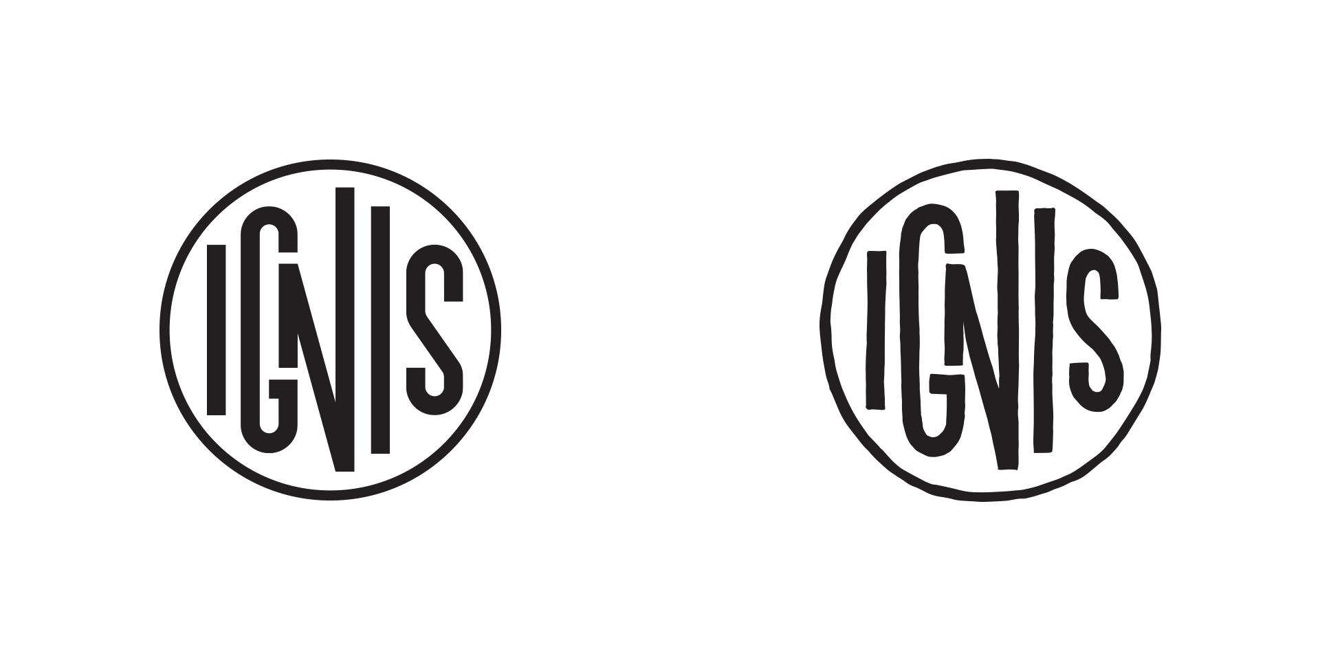 1920x960-Logo