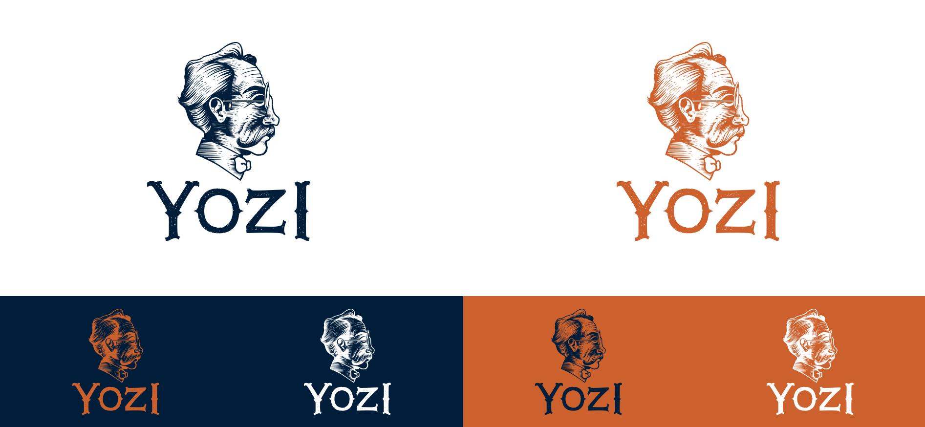 1920x960-yozi-logo
