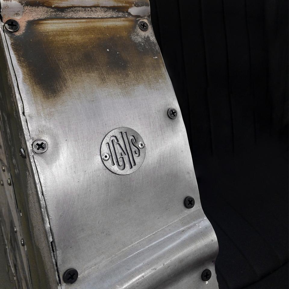 960x960-Ignis-metal