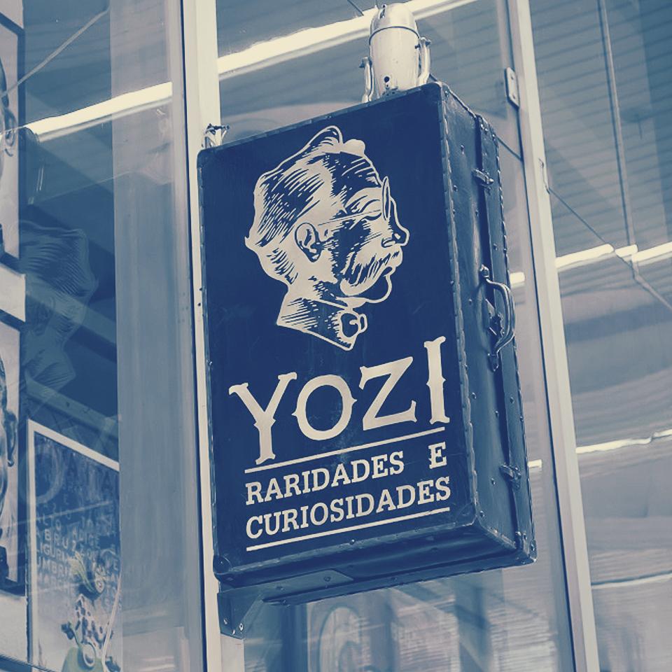 yozi-foto-mala6col