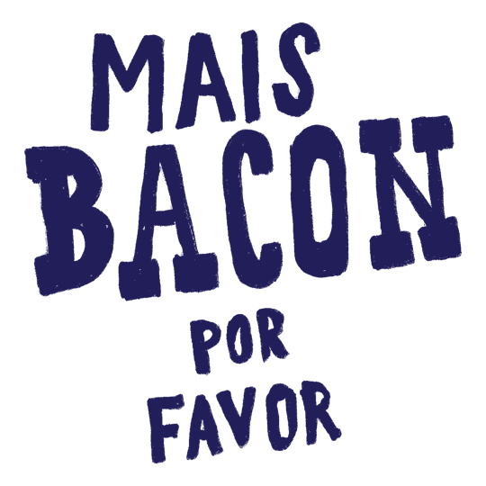 02-maisbacon-3col