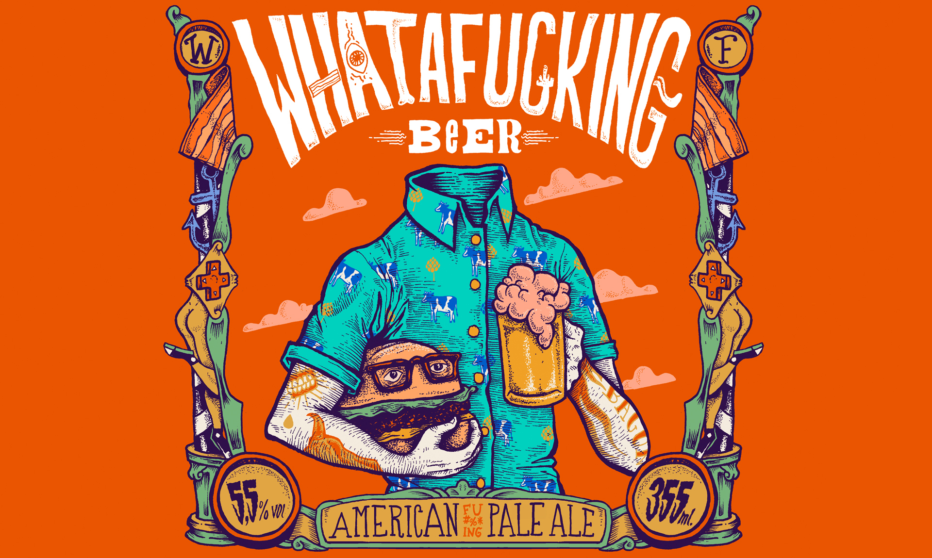 wtfucking-beer-cover-2
