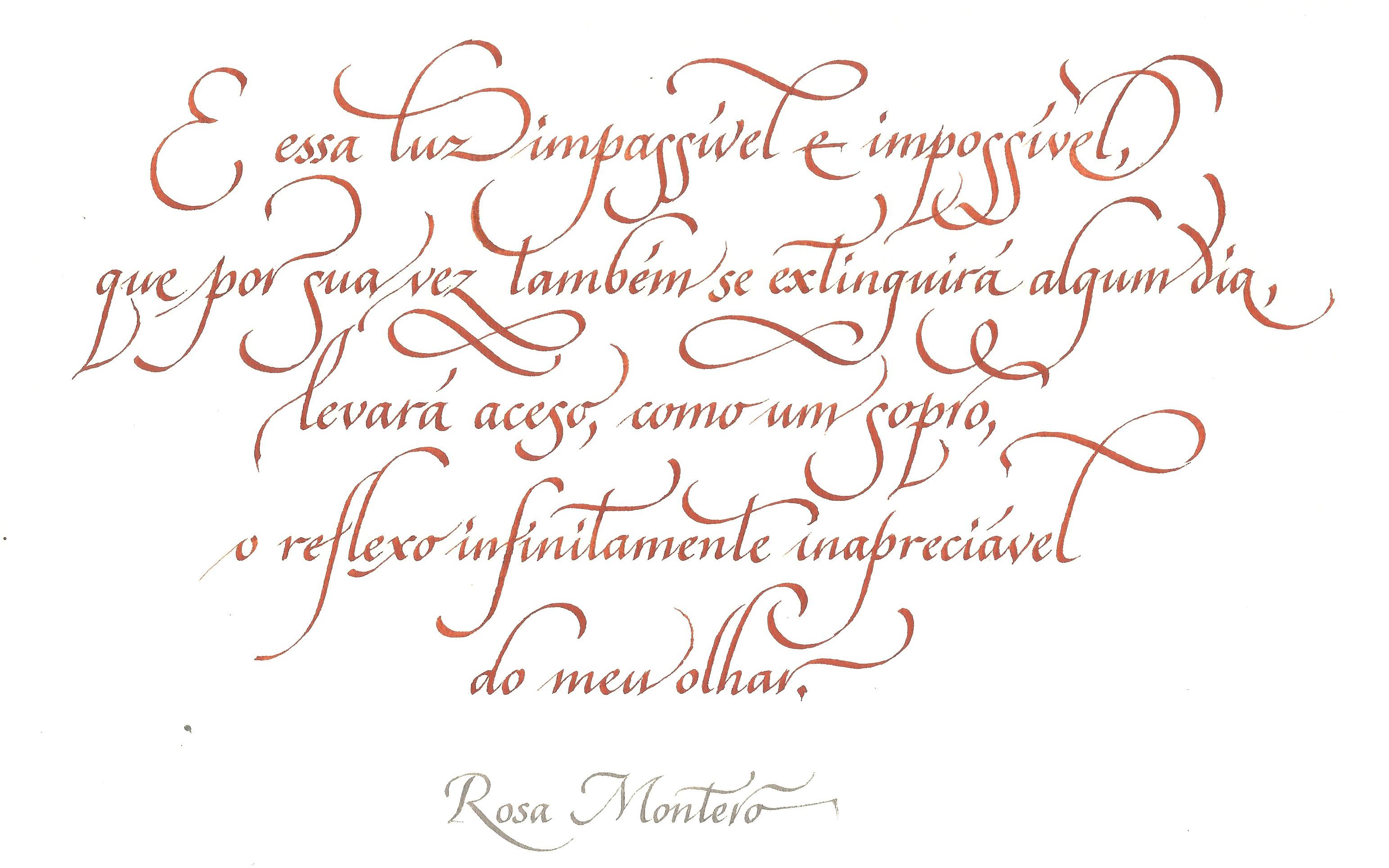 Italica_01
