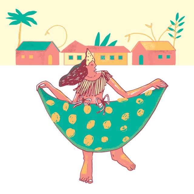 Cirandas Brasileiras